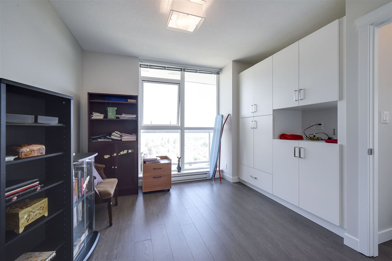 Condo Apartment at 2508 11967 80 AVENUE, Unit 2508, N. Delta, British Columbia. Image 12