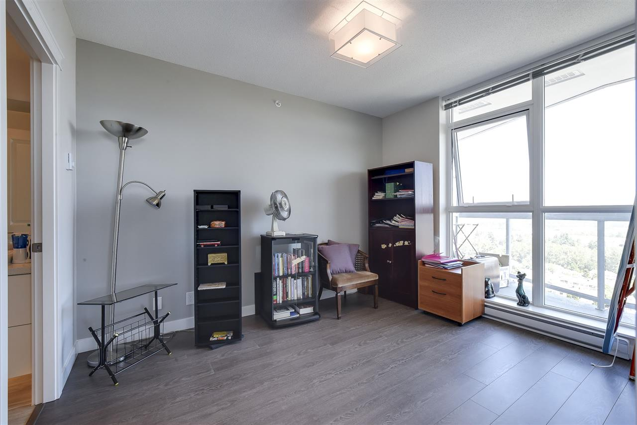 Condo Apartment at 2508 11967 80 AVENUE, Unit 2508, N. Delta, British Columbia. Image 13