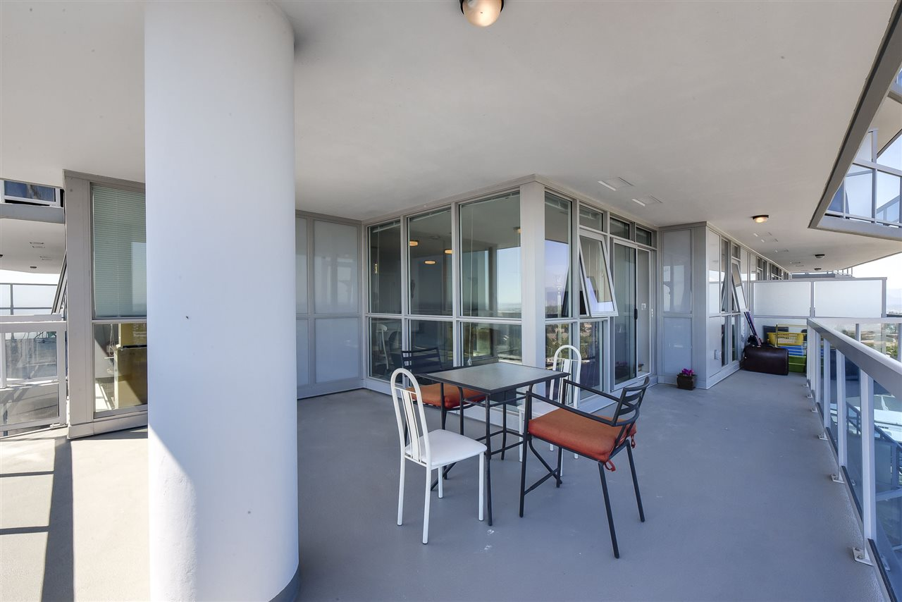 Condo Apartment at 2508 11967 80 AVENUE, Unit 2508, N. Delta, British Columbia. Image 17