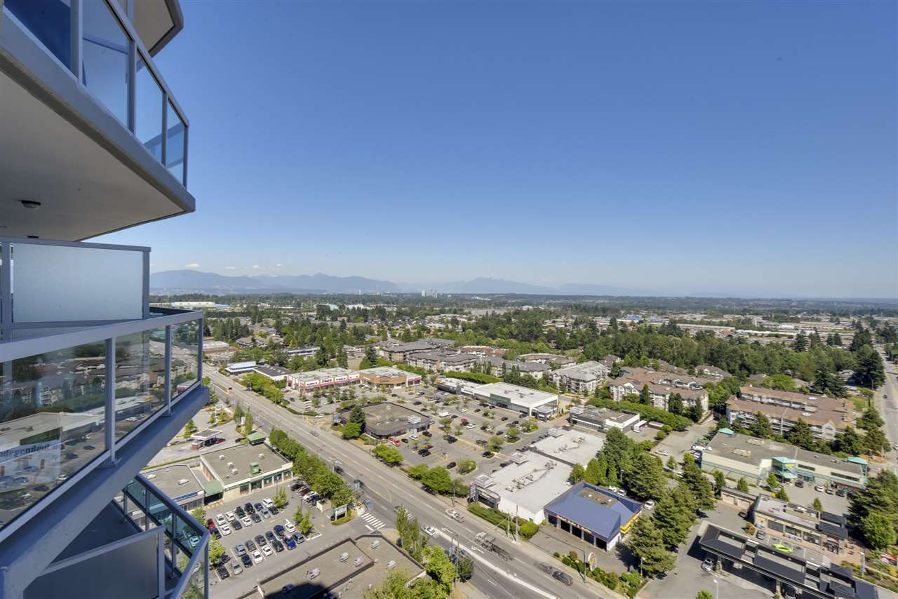 Condo Apartment at 2508 11967 80 AVENUE, Unit 2508, N. Delta, British Columbia. Image 20