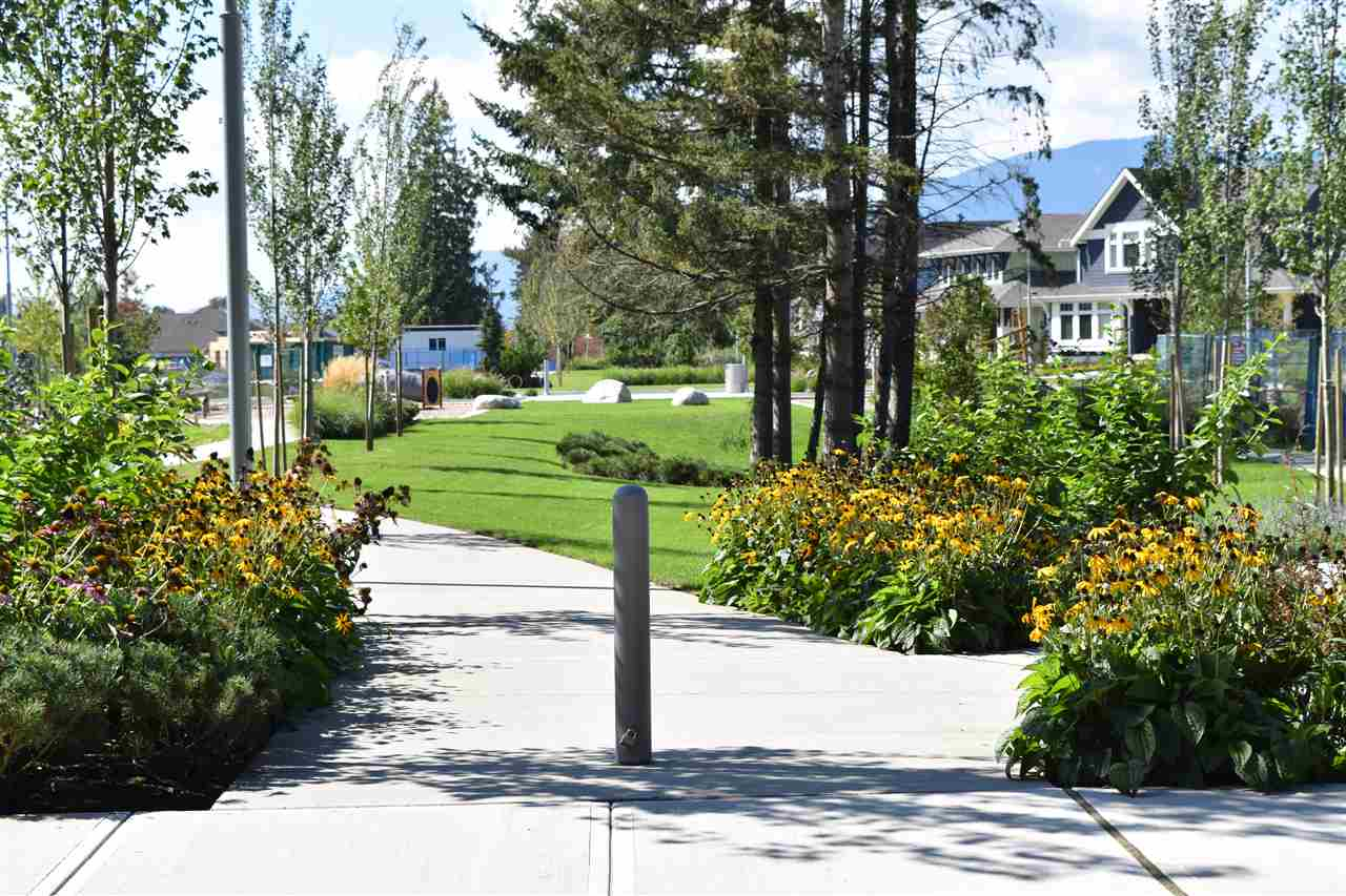 Townhouse at 44 44849 ANGLERS BOULEVARD, Unit 44, Sardis, British Columbia. Image 11