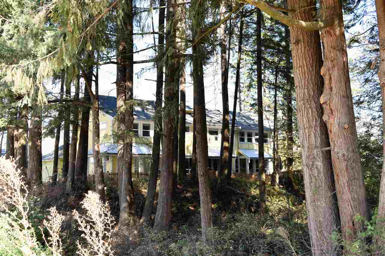 Townhouse at 44 44849 ANGLERS BOULEVARD, Unit 44, Sardis, British Columbia. Image 14
