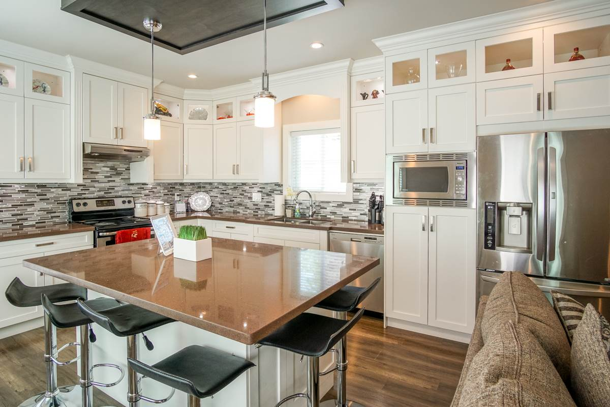 Detached at 8835 WOOLER TERRACE, Mission, British Columbia. Image 15