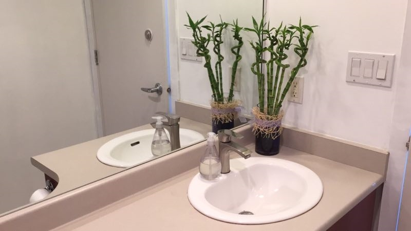 Condo Apartment at 1802 7108 COLLIER STREET, Unit 1802, Burnaby South, British Columbia. Image 16