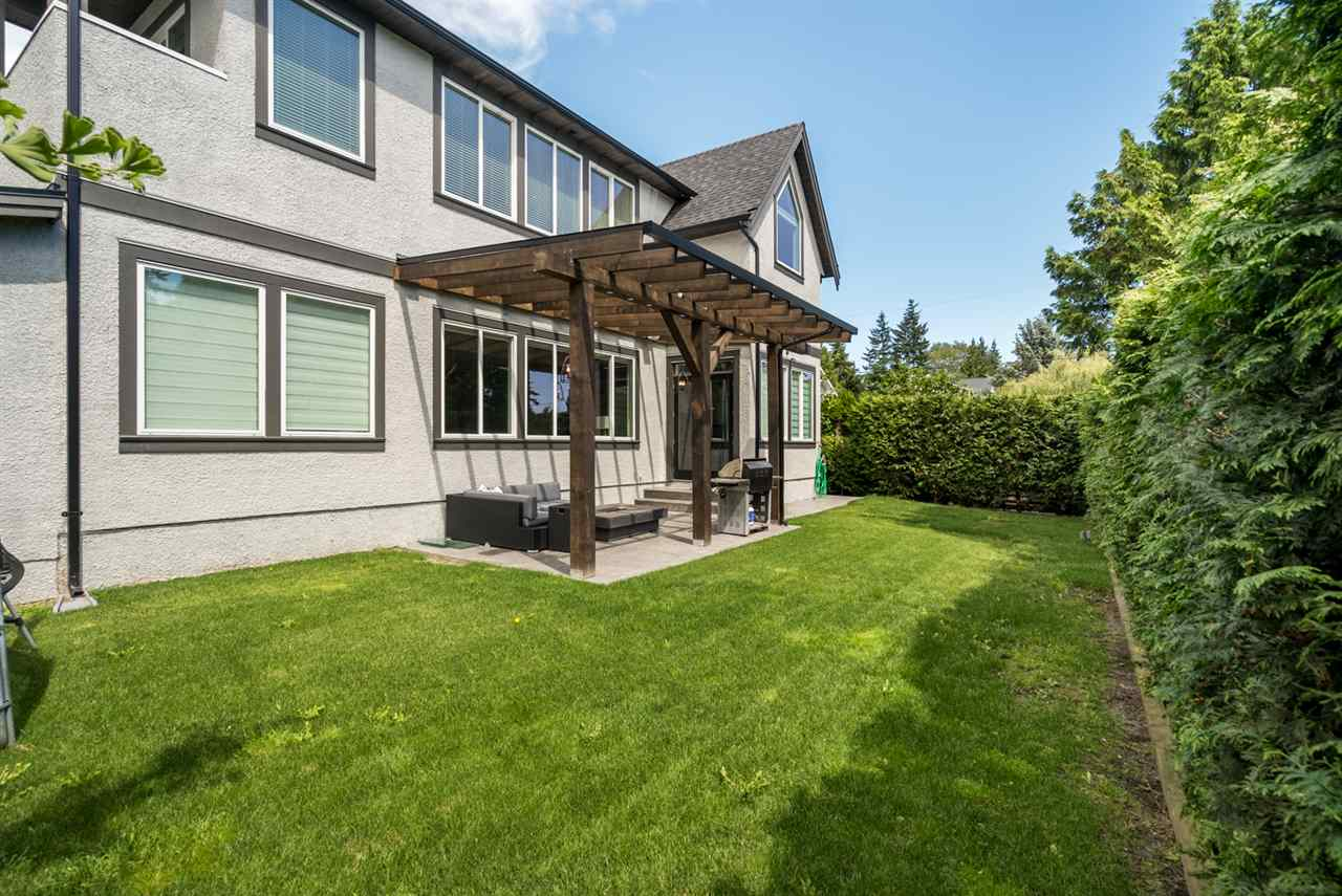 Detached at 13174 15A STREET, South Surrey White Rock, British Columbia. Image 20