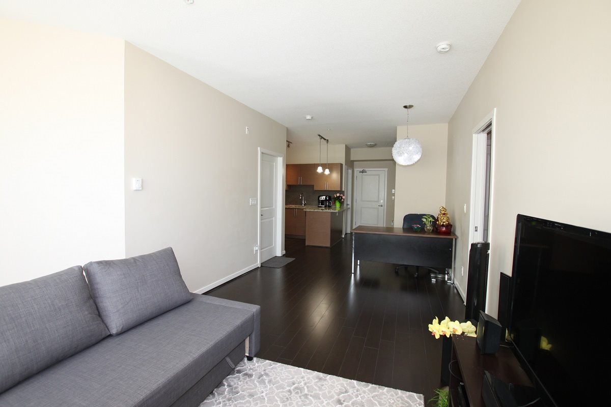 Condo Apartment at 209 2239 KINGSWAY, Unit 209, Vancouver East, British Columbia. Image 7