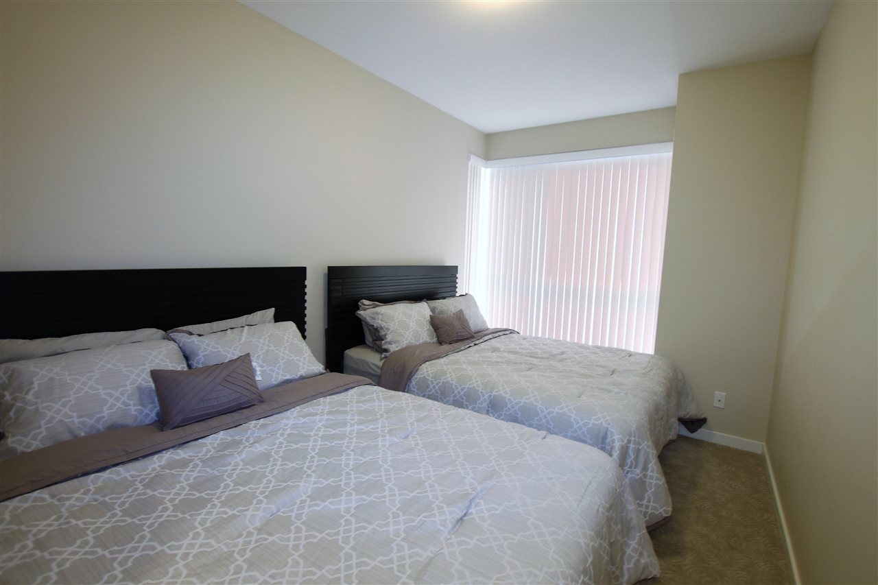 Condo Apartment at 209 2239 KINGSWAY, Unit 209, Vancouver East, British Columbia. Image 10
