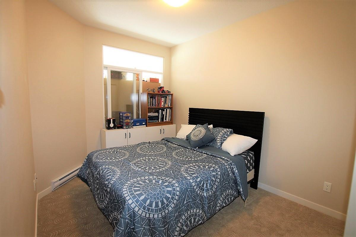 Condo Apartment at 209 2239 KINGSWAY, Unit 209, Vancouver East, British Columbia. Image 12