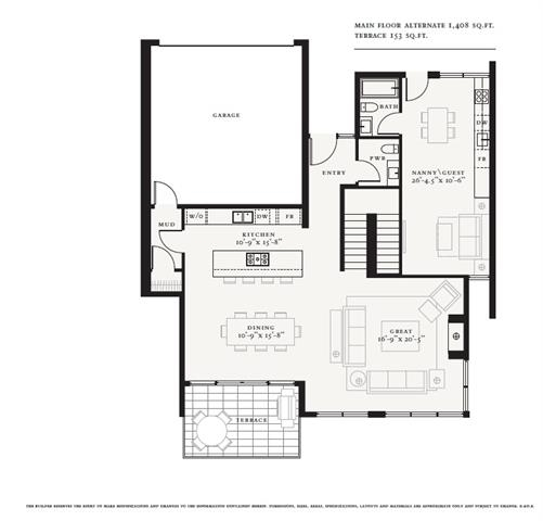 Half-duplex at 2998 BURFIELD PLACE, West Vancouver, British Columbia. Image 2