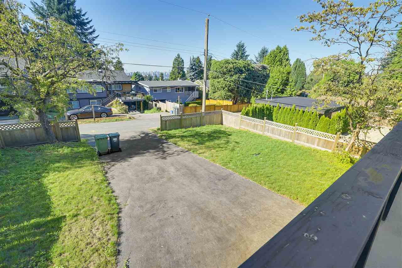 Detached at 515 W QUEENS ROAD, North Vancouver, British Columbia. Image 5