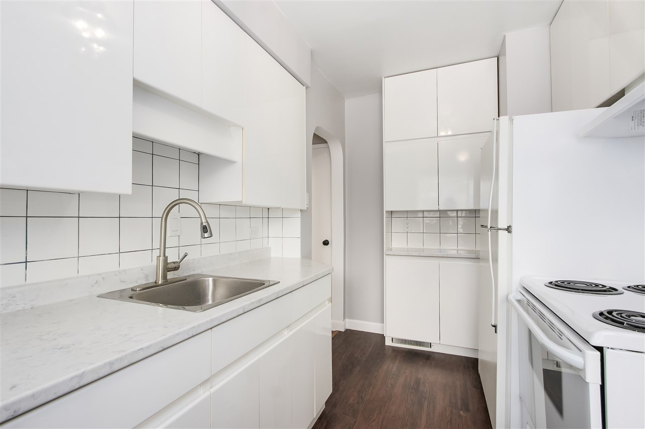 Detached at 515 W QUEENS ROAD, North Vancouver, British Columbia. Image 11