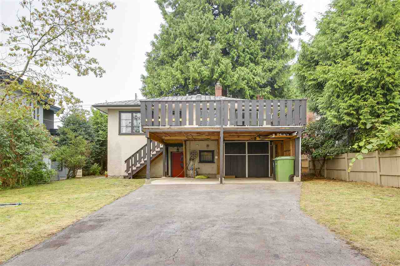Detached at 515 W QUEENS ROAD, North Vancouver, British Columbia. Image 18