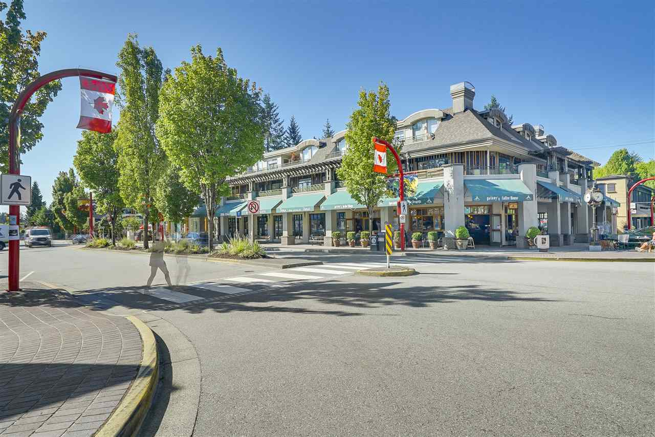 Detached at 515 W QUEENS ROAD, North Vancouver, British Columbia. Image 20