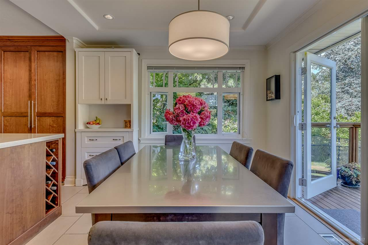 Detached at 2427 W 36TH AVENUE, Vancouver West, British Columbia. Image 7