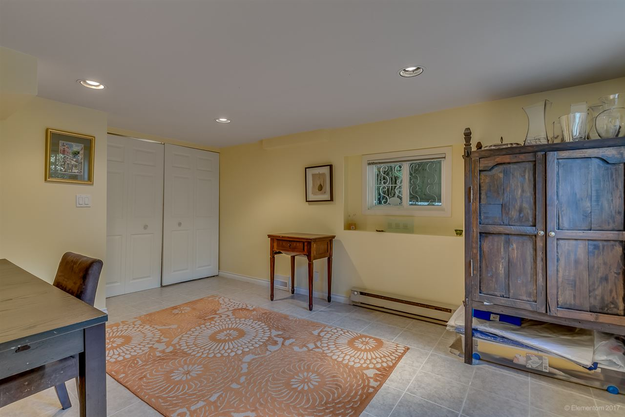 Detached at 2427 W 36TH AVENUE, Vancouver West, British Columbia. Image 16