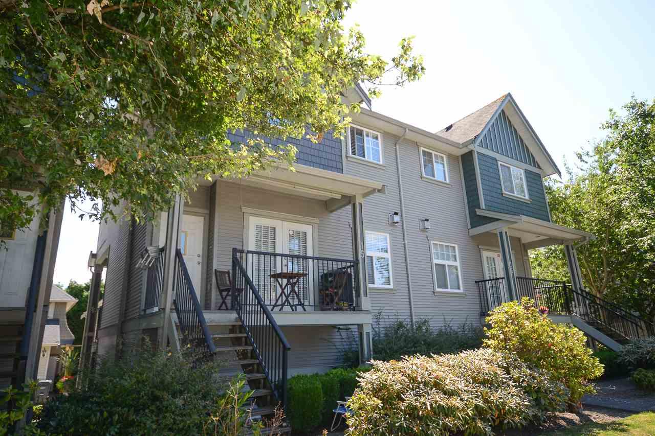 Townhouse at 15 10222 NO. 1 ROAD, Unit 15, Richmond, British Columbia. Image 19