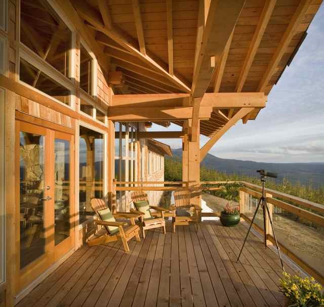 Detached at 8100 FORBIDDEN PLATEAU ROAD, Out of Town, British Columbia. Image 8