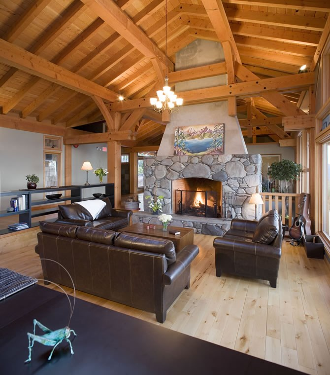 Detached at 8100 FORBIDDEN PLATEAU ROAD, Out of Town, British Columbia. Image 10