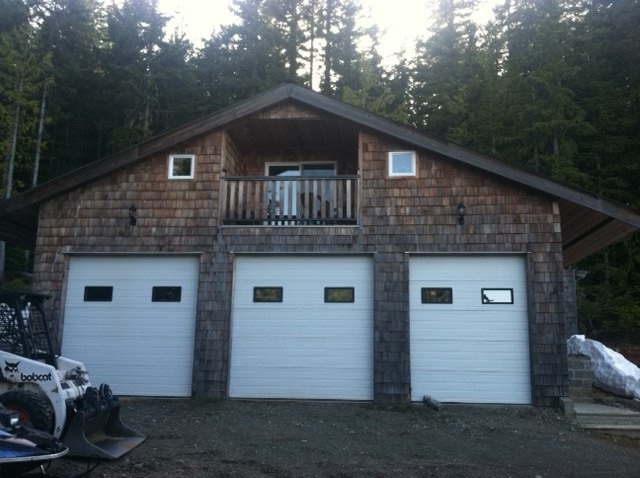 Detached at 8100 FORBIDDEN PLATEAU ROAD, Out of Town, British Columbia. Image 14