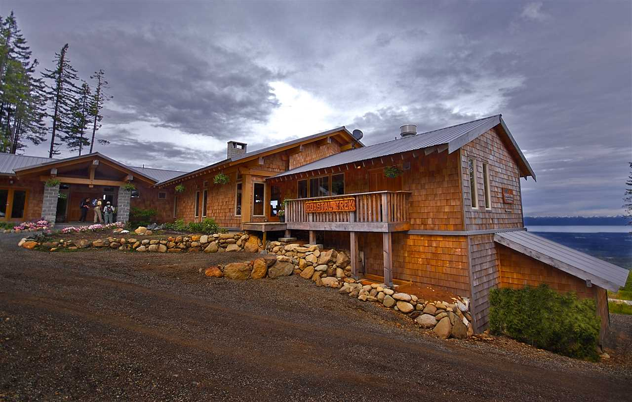 Detached at 8100 FORBIDDEN PLATEAU ROAD, Out of Town, British Columbia. Image 15