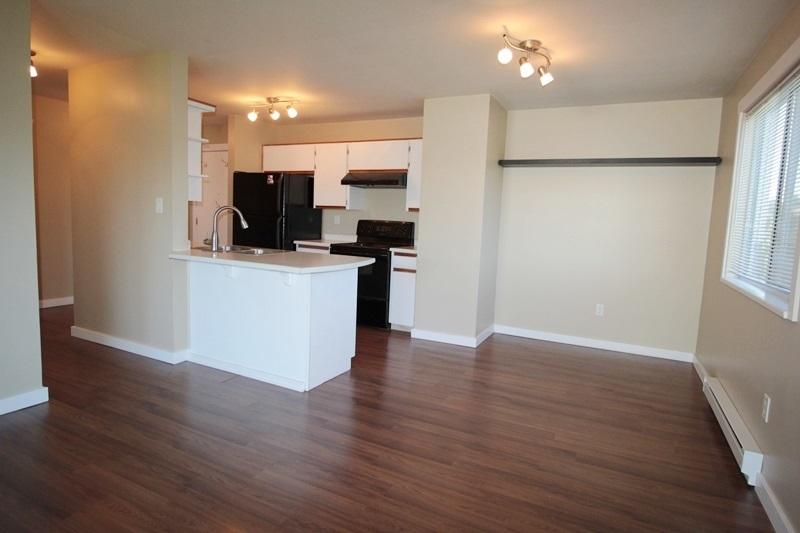 Condo Apartment at 210 1755 SALTON ROAD, Unit 210, Abbotsford, British Columbia. Image 4
