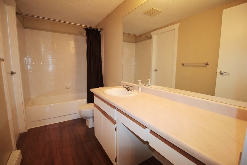 Condo Apartment at 210 1755 SALTON ROAD, Unit 210, Abbotsford, British Columbia. Image 7