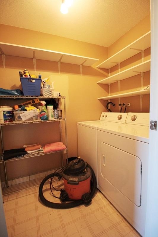 Condo Apartment at 210 1755 SALTON ROAD, Unit 210, Abbotsford, British Columbia. Image 8