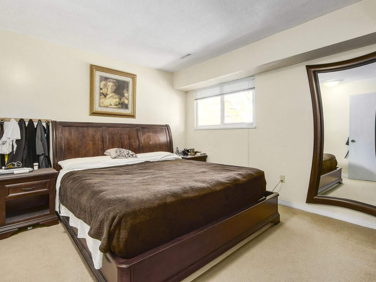 Detached at 9356 KINGSLEY CRESCENT, Richmond, British Columbia. Image 13
