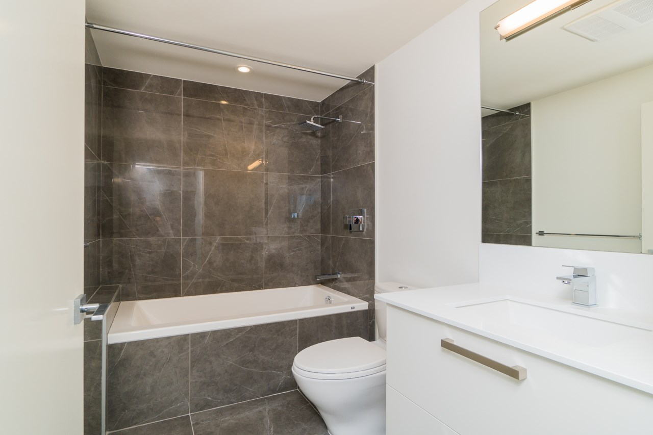 Condo Apartment at 507 5688 WILLOW STREET, Unit 507, Vancouver West, British Columbia. Image 7