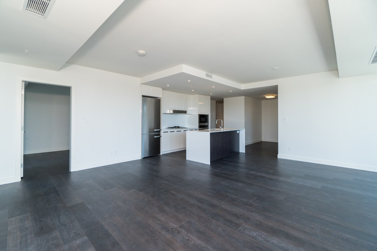Condo Apartment at 507 5688 WILLOW STREET, Unit 507, Vancouver West, British Columbia. Image 9