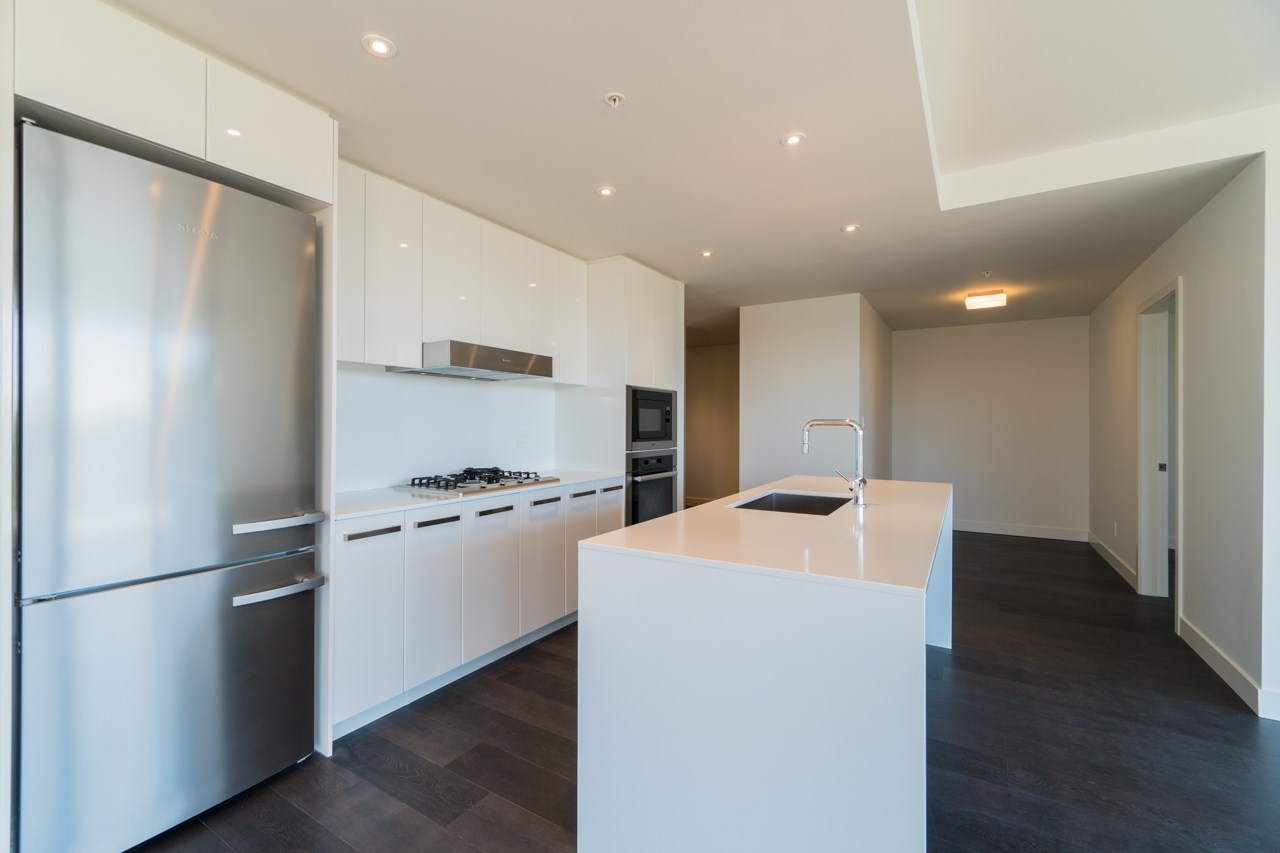 Condo Apartment at 507 5688 WILLOW STREET, Unit 507, Vancouver West, British Columbia. Image 11