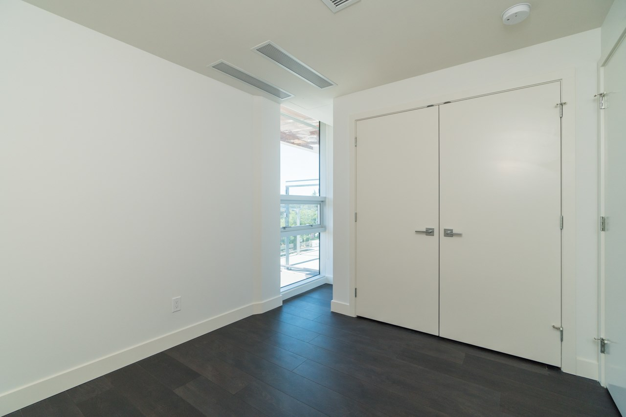 Condo Apartment at 507 5688 WILLOW STREET, Unit 507, Vancouver West, British Columbia. Image 13