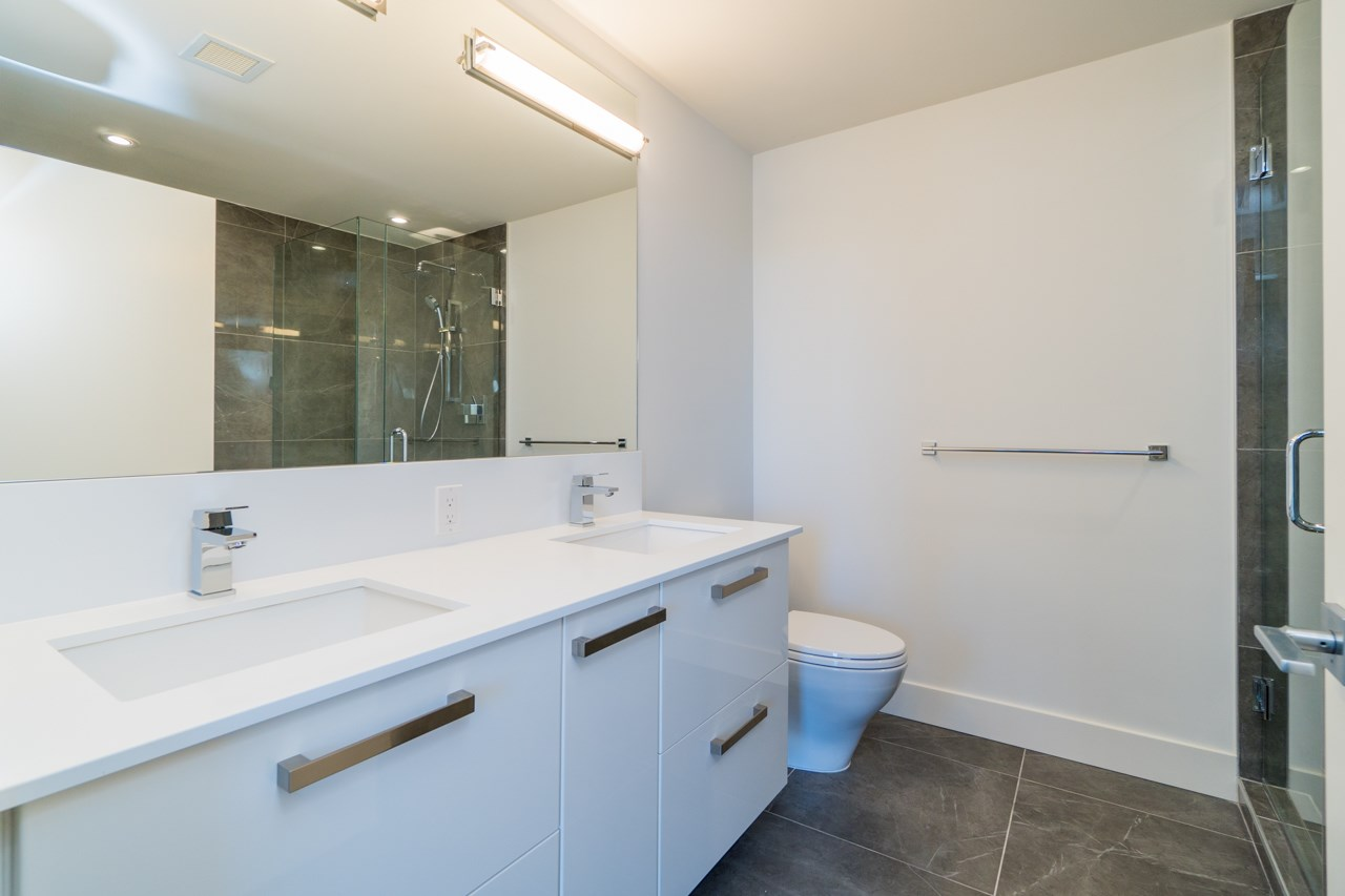 Condo Apartment at 507 5688 WILLOW STREET, Unit 507, Vancouver West, British Columbia. Image 15