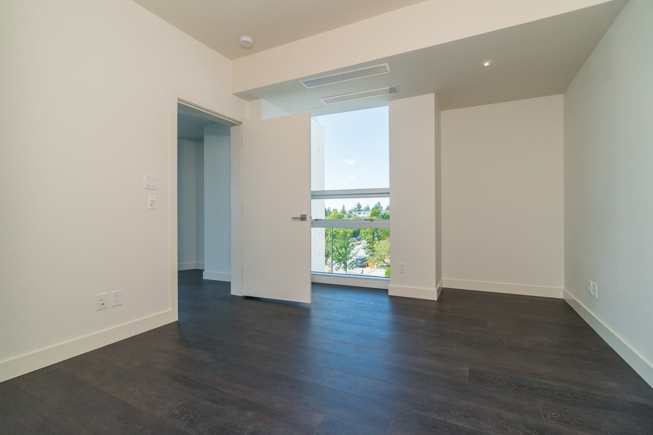 Condo Apartment at 507 5688 WILLOW STREET, Unit 507, Vancouver West, British Columbia. Image 17