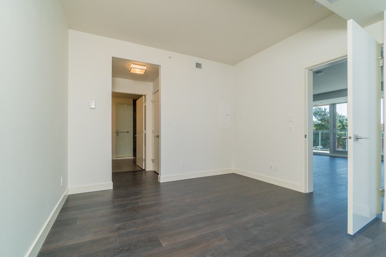 Condo Apartment at 507 5688 WILLOW STREET, Unit 507, Vancouver West, British Columbia. Image 18