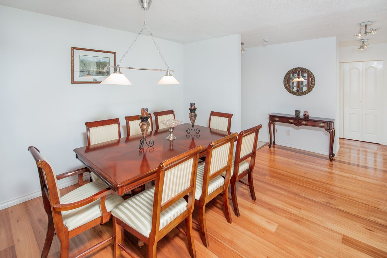 Condo Apartment at 706 1250 QUAYSIDE DRIVE, Unit 706, New Westminster, British Columbia. Image 13