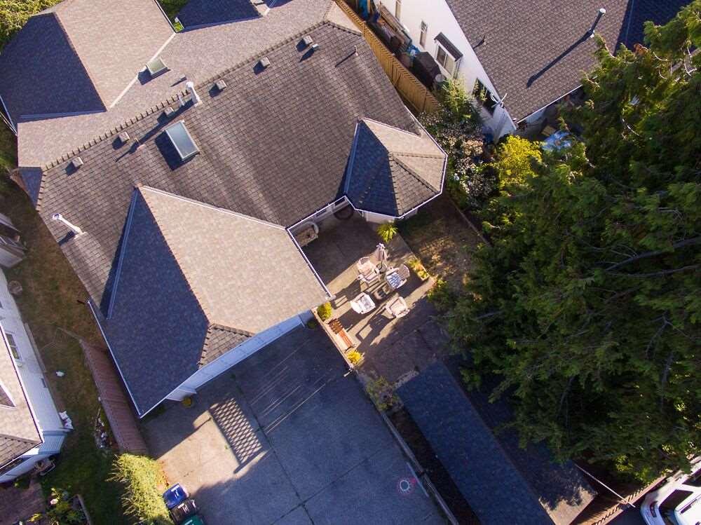 Detached at 14063 16 AVENUE, South Surrey White Rock, British Columbia. Image 3