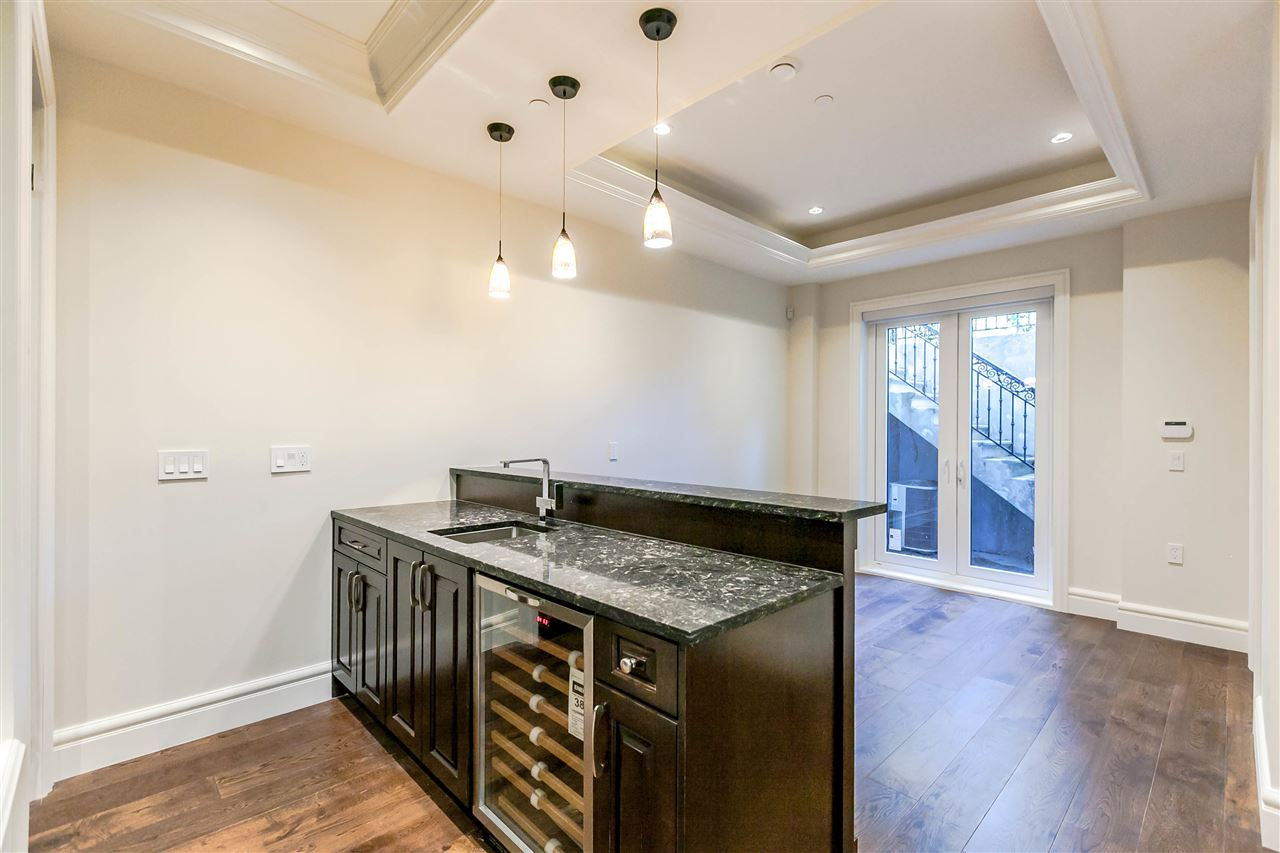 Detached at 2722 W 32ND AVENUE, Vancouver West, British Columbia. Image 13