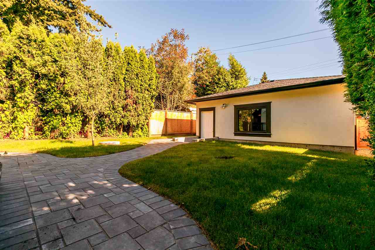 Detached at 2722 W 32ND AVENUE, Vancouver West, British Columbia. Image 19