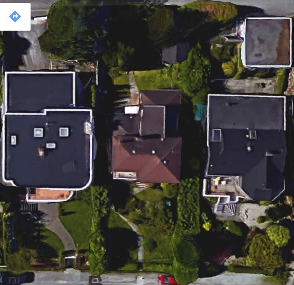 Detached at 2137 NELSON AVENUE, West Vancouver, British Columbia. Image 4