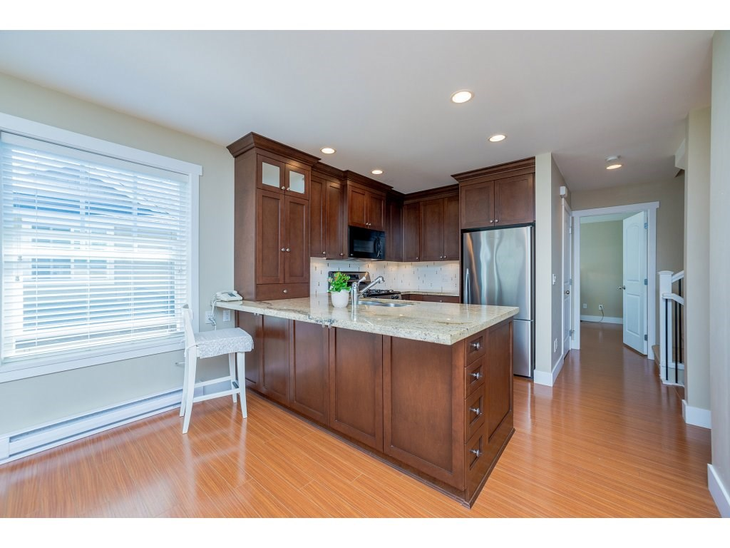 Townhouse at 3 4780 55B STREET, Unit 3, Ladner, British Columbia. Image 6