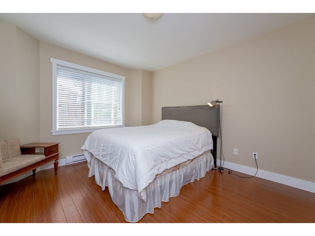 Townhouse at 3 4780 55B STREET, Unit 3, Ladner, British Columbia. Image 10