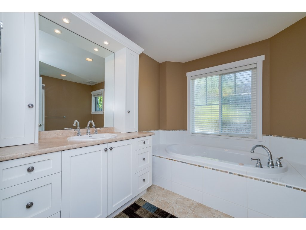 Townhouse at 3 4780 55B STREET, Unit 3, Ladner, British Columbia. Image 11