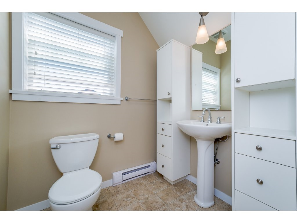 Townhouse at 3 4780 55B STREET, Unit 3, Ladner, British Columbia. Image 14