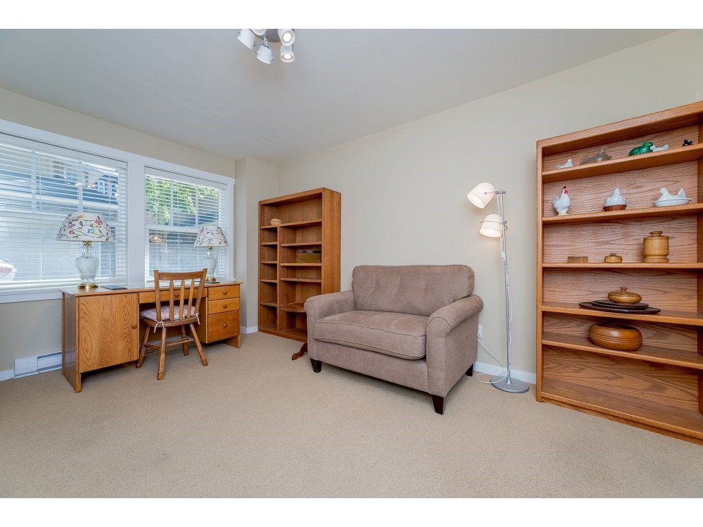 Townhouse at 3 4780 55B STREET, Unit 3, Ladner, British Columbia. Image 15