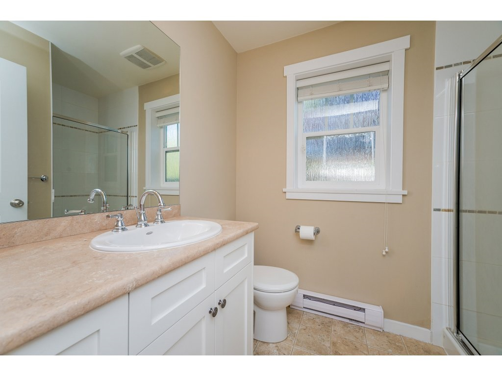 Townhouse at 3 4780 55B STREET, Unit 3, Ladner, British Columbia. Image 16