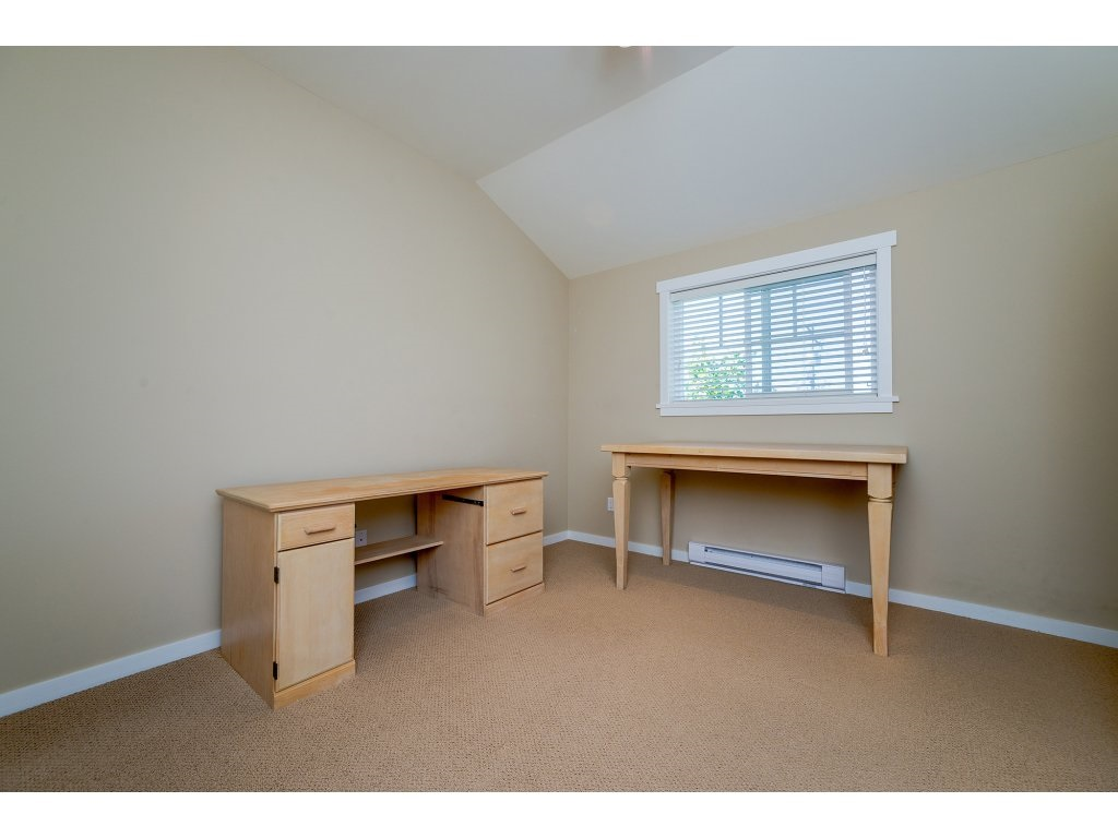 Townhouse at 3 4780 55B STREET, Unit 3, Ladner, British Columbia. Image 17