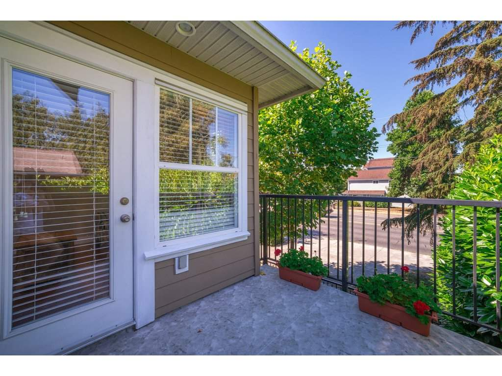 Townhouse at 3 4780 55B STREET, Unit 3, Ladner, British Columbia. Image 19