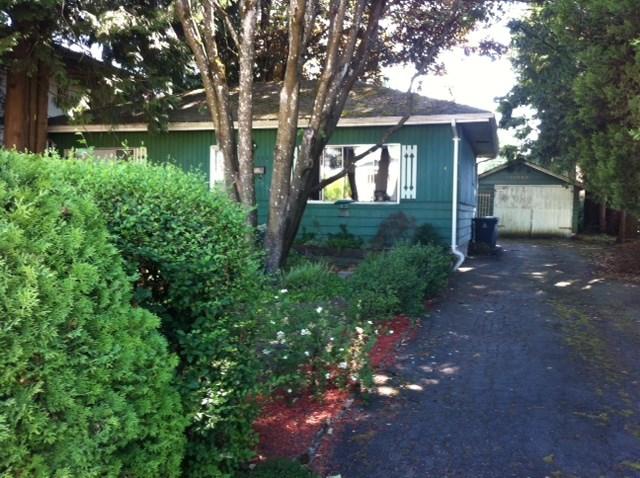 Detached at 10884 141A STREET, North Surrey, British Columbia. Image 1