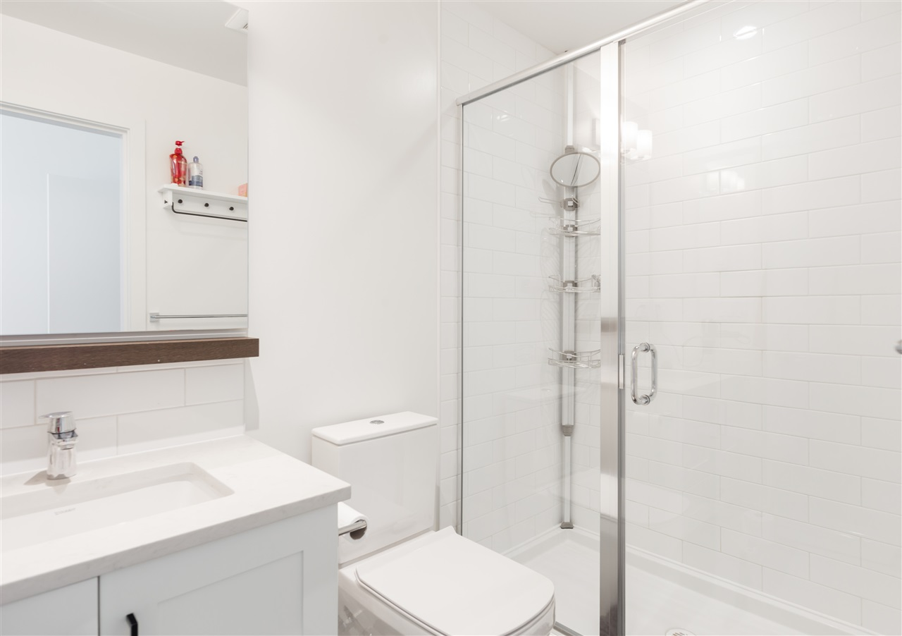 Townhouse at 25 433 SEYMOUR RIVER PLACE, Unit 25, North Vancouver, British Columbia. Image 14